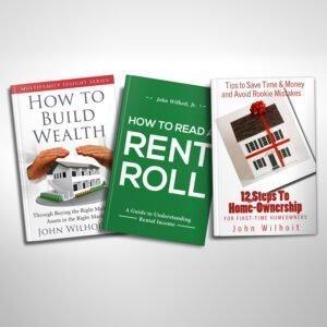 book-bundle-site