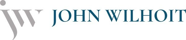 John Wilhoit